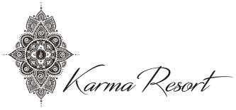 Karma Resort