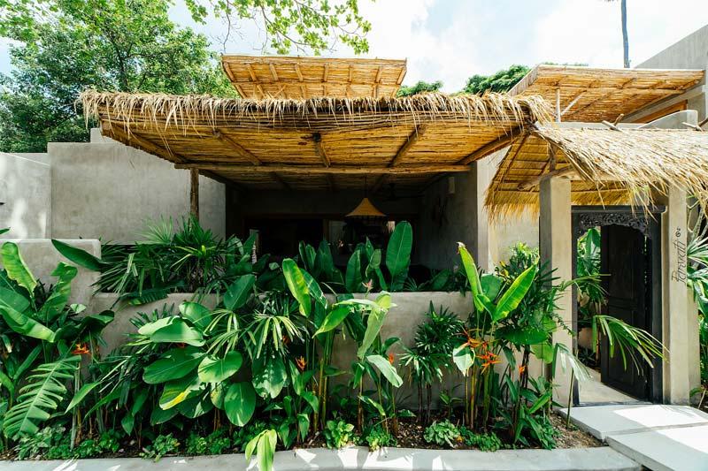 Karma Resort - Koh Samui