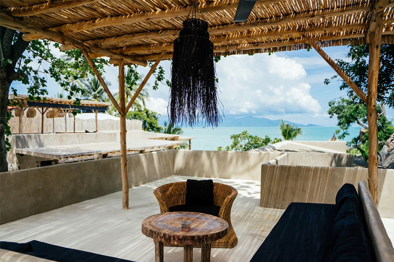 Karma Resort - Karma Villa